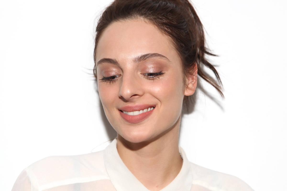 powder paper beauty blog how to mat lips matter lippenstift