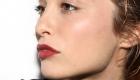 Elde Cosmetics Lip and Cheek Rush Impulse Swatch