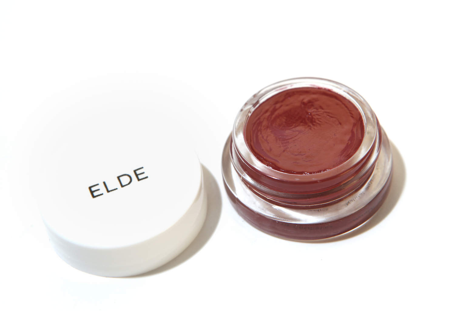 Elde Cosmetics Lip and Cheek Rush Impulse
