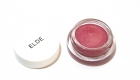 Elde Cosmetics Lip and Cheek Rush Plum Wine