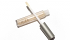 ILIA Beauty White Rabbit Lipgloss