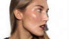 ILIA Beauty Femme Fatale Lipstick Vamp Look