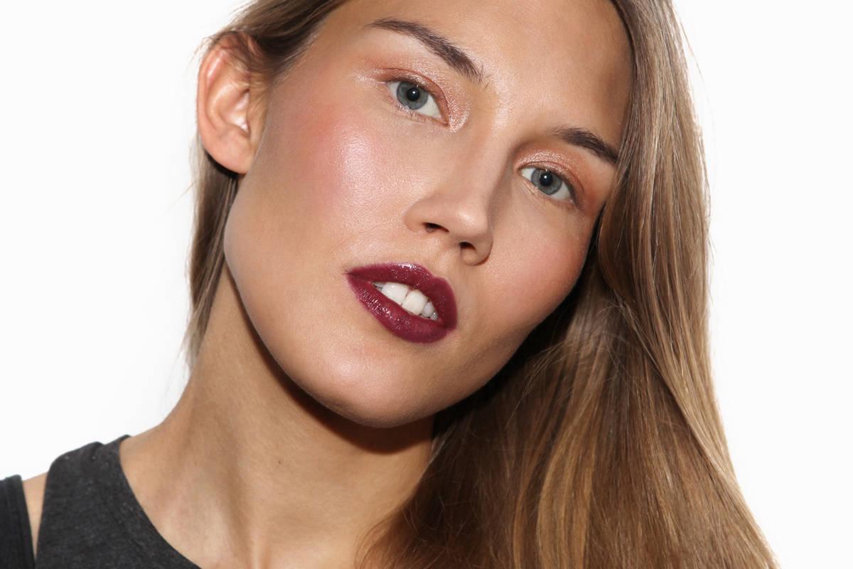 ILIA Beauty Femme Fatale Lipstick