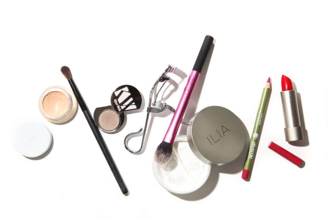 Schminktipps Makeup Artist Tipps und Tricks