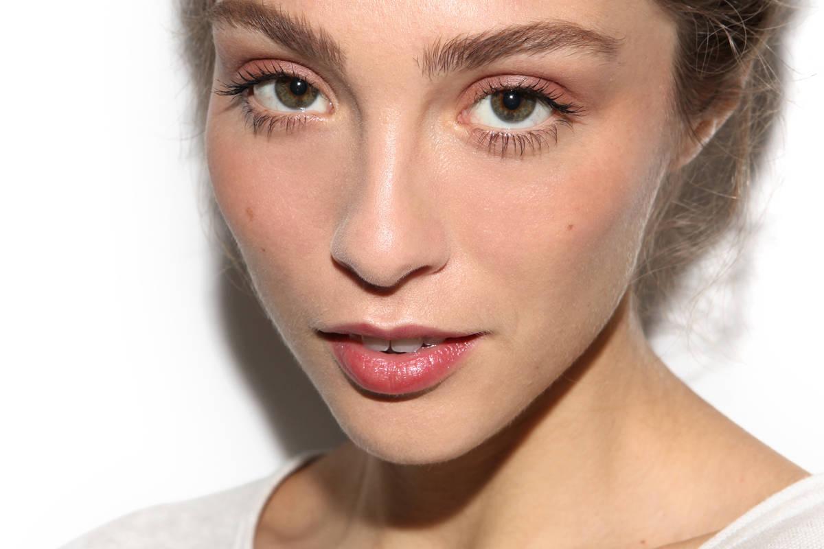 ILIA Beauty Mascara Nightfall Veganes Make Up