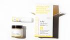 Suki Skincare 2 step ultra-soft lip kit
