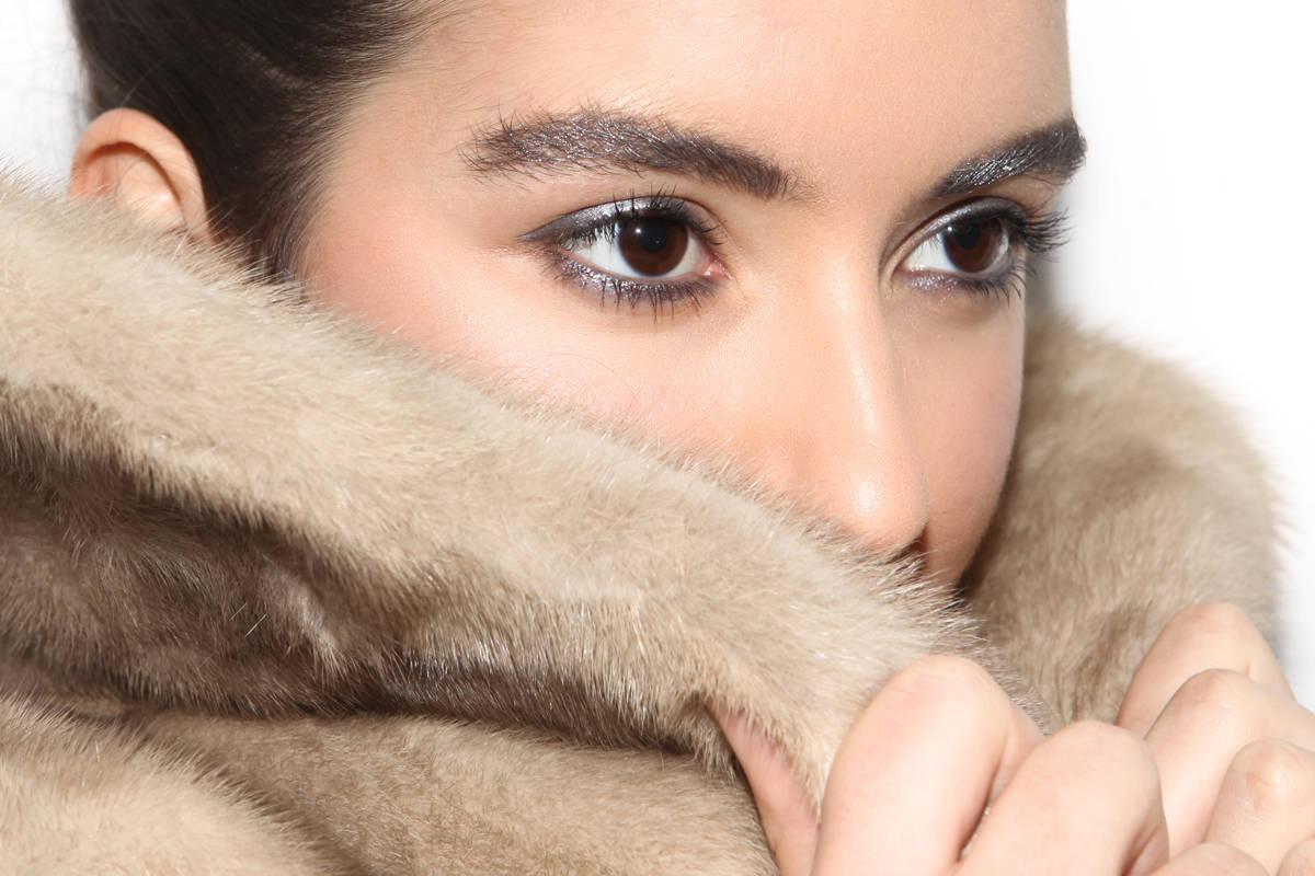 powder-paper-silver-eye-brows