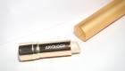 Axiology Instrinsic Lipstick