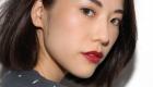 Kjaer Weis Adore Lipstick Refillable