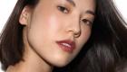Kjaer Weis Believe Lipstick Refillable