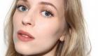 Kjaer Weis Brilliant Lipstick Refillable