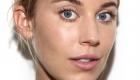 Kjaer Weis Honor Lipstick Refillable