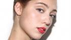 Kjaer Weis Love Lipstick Refillable