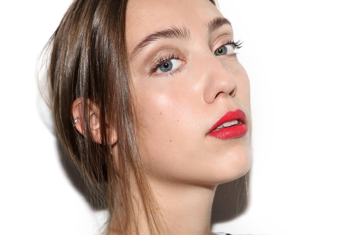 Kjaer Weis Love Lipstick