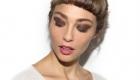 Gressa Eye Tint Obscur Aureo and ILIA Beauty Neon Angel