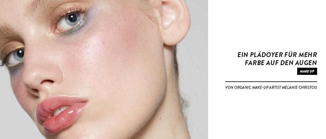 Powder paper Slide Makeup Melanie Christou-min