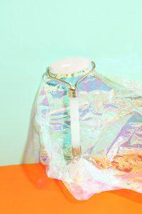 Amazingy Rose Quartz Roller